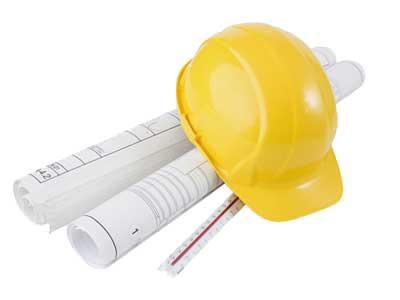 Construction Projects Management Services